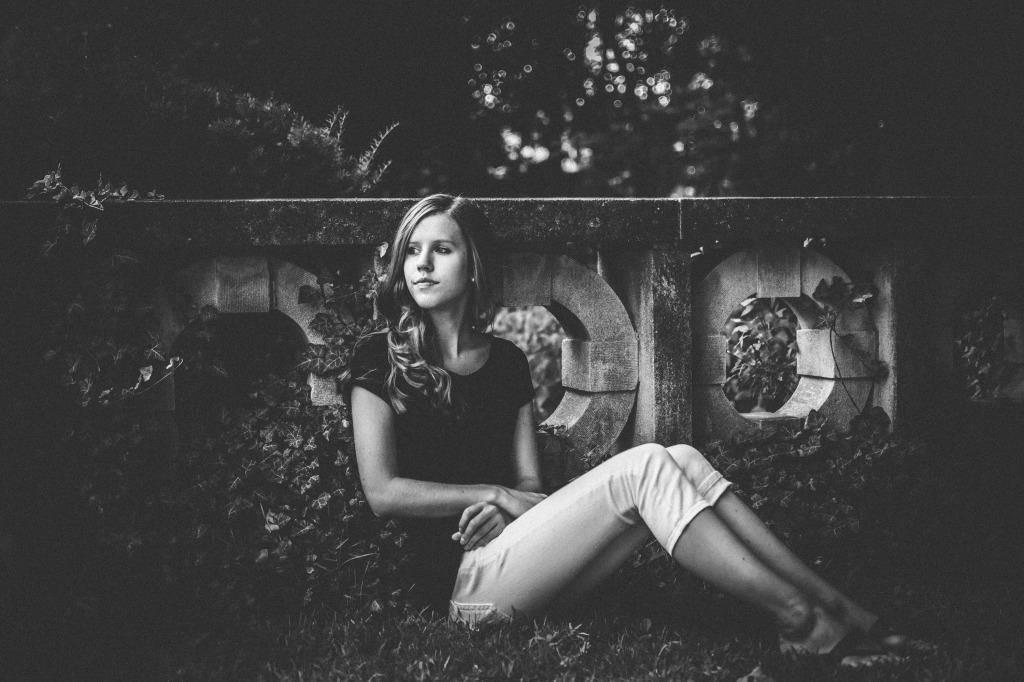 StephenNorregaardPhotography-35