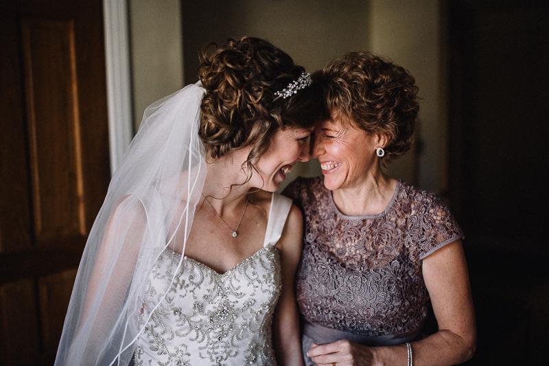 scott-katie-wedding-blog-10
