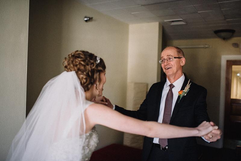 scott-katie-wedding-blog-11
