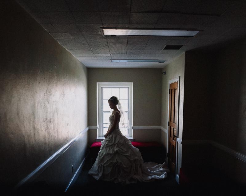 scott-katie-wedding-blog-12