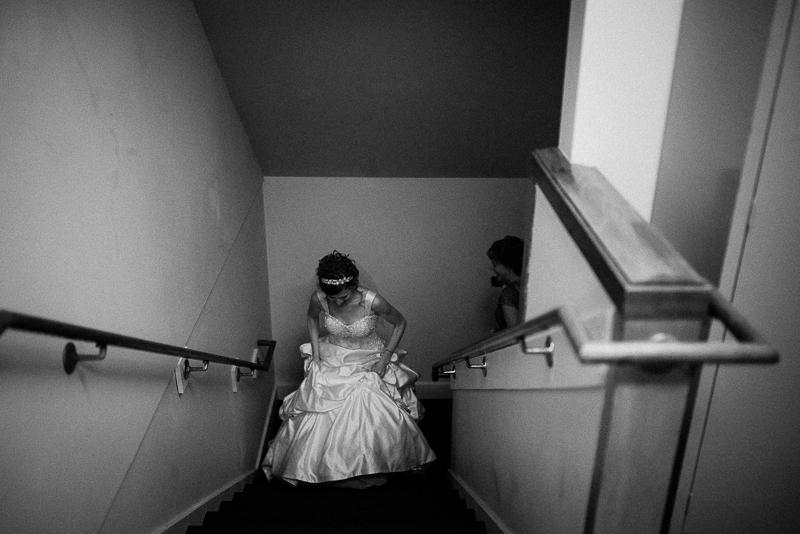 scott-katie-wedding-blog-13