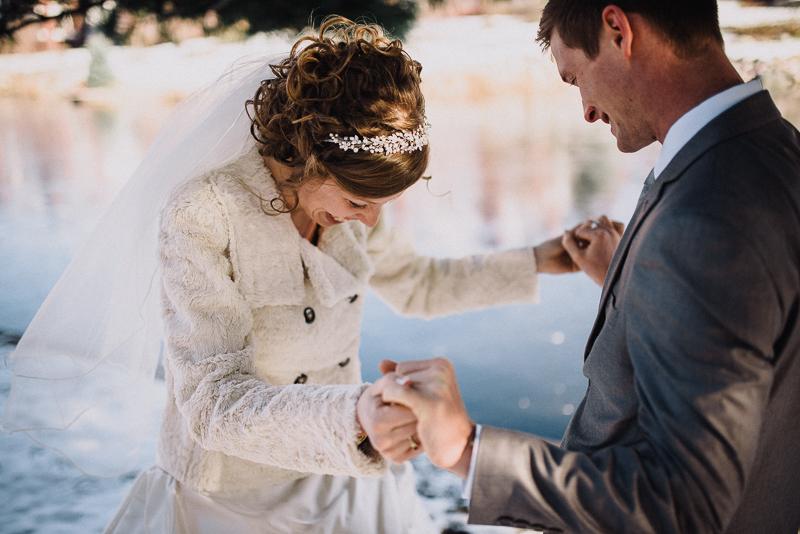 scott-katie-wedding-blog-15