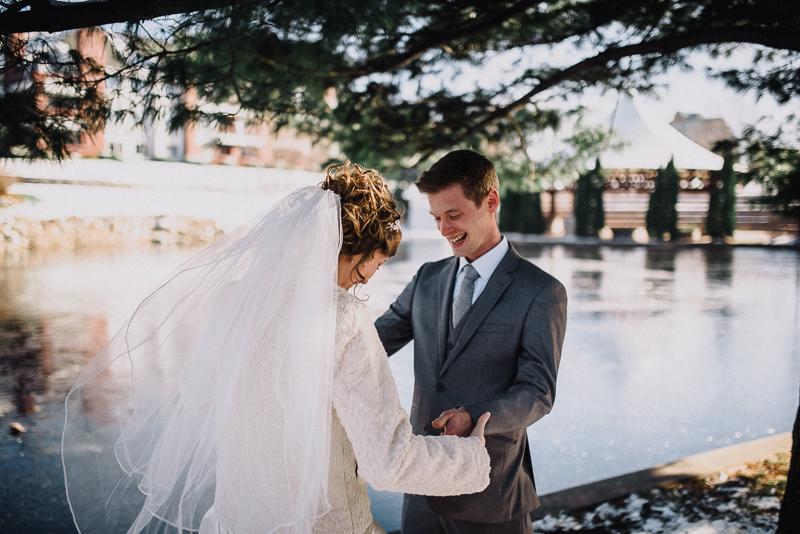 scott-katie-wedding-blog-16