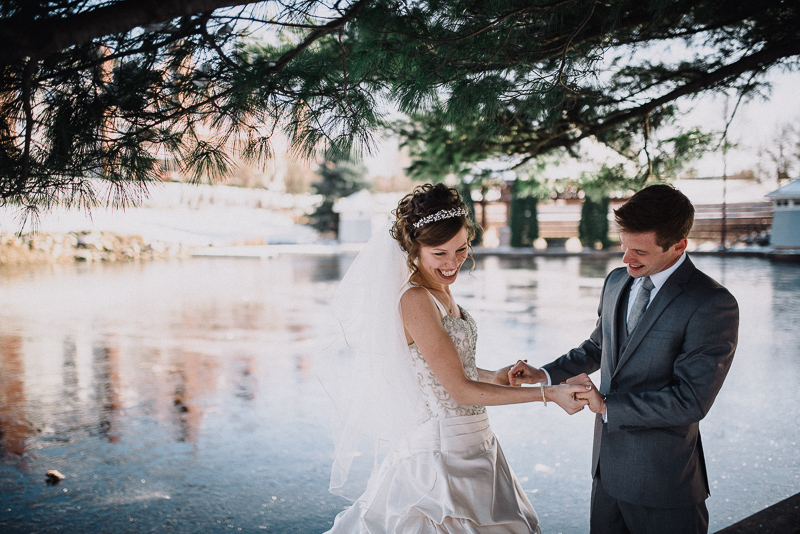 scott-katie-wedding-blog-17