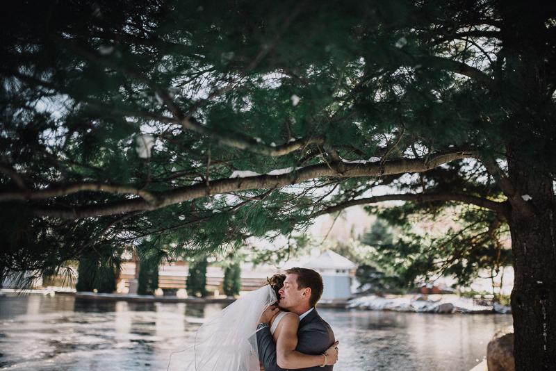scott-katie-wedding-blog-18