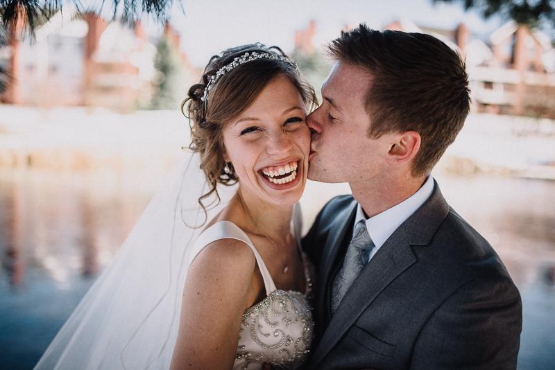 scott-katie-wedding-blog-19