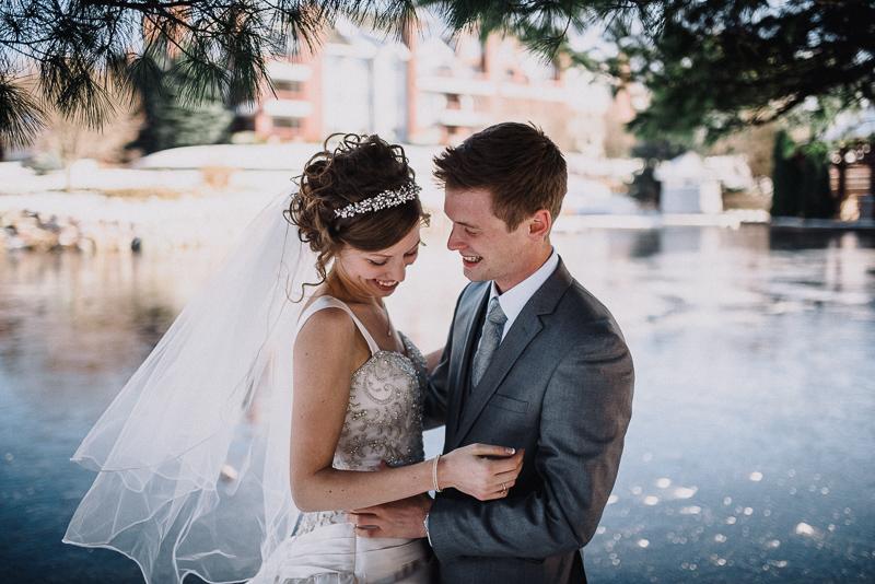 scott-katie-wedding-blog-20
