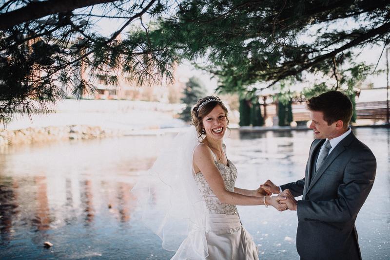 scott-katie-wedding-blog-21