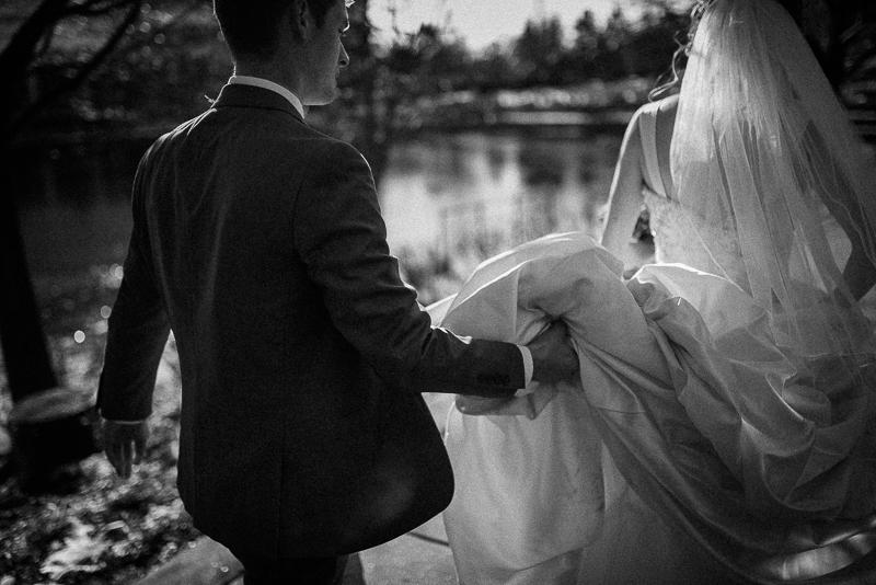 scott-katie-wedding-blog-22
