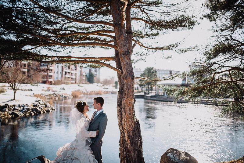 scott-katie-wedding-blog-23