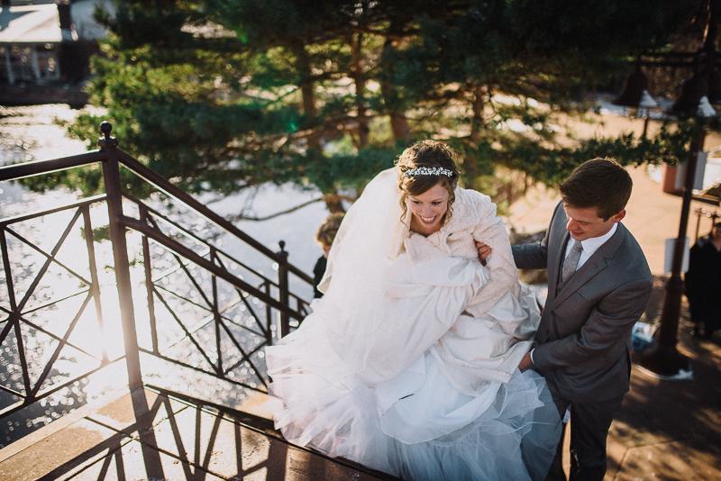 scott-katie-wedding-blog-24