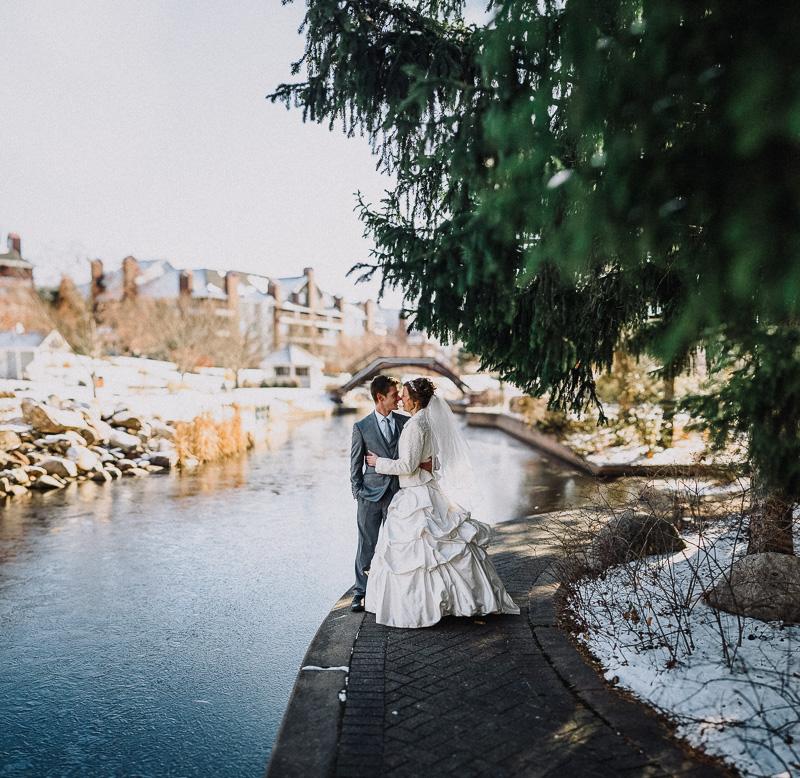 scott-katie-wedding-blog-25