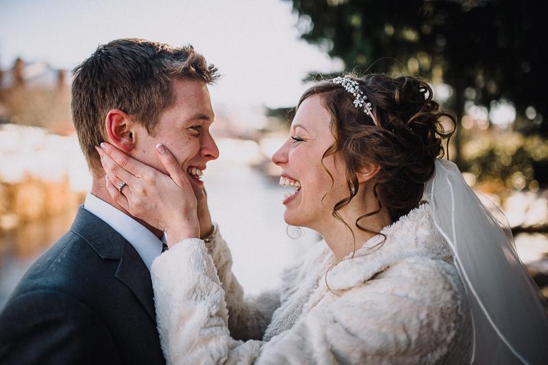 scott-katie-wedding-blog-26