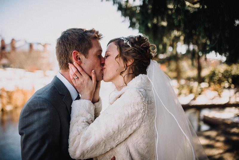 scott-katie-wedding-blog-27