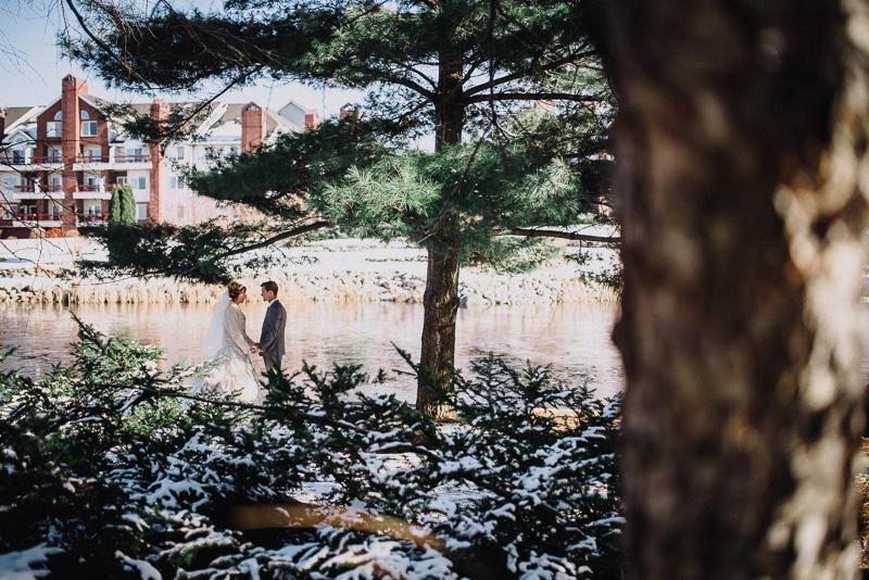 scott-katie-wedding-blog-28