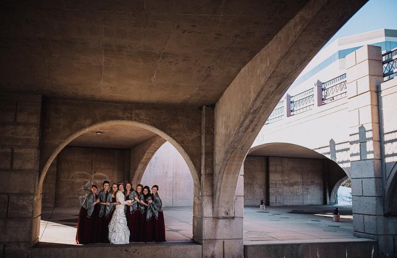 scott-katie-wedding-blog-32