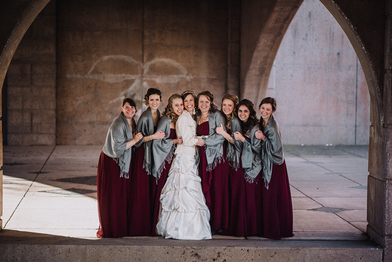 scott-katie-wedding-blog-33