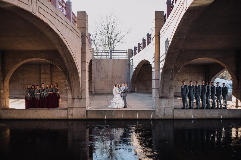 scott-katie-wedding-blog-34