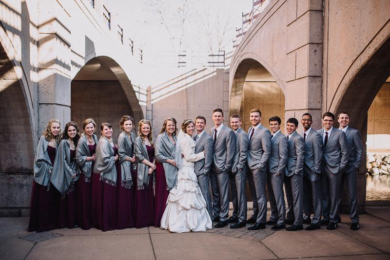 scott-katie-wedding-blog-35
