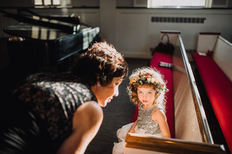 scott-katie-wedding-blog-38