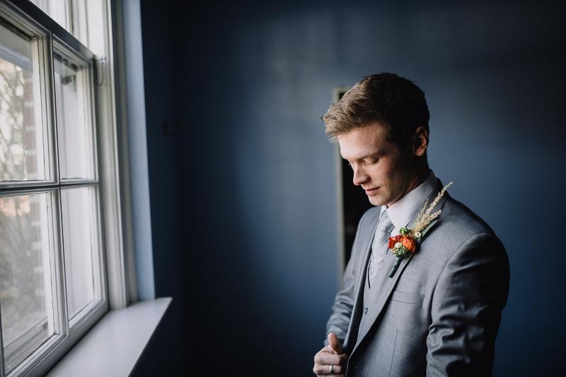 scott-katie-wedding-blog-4