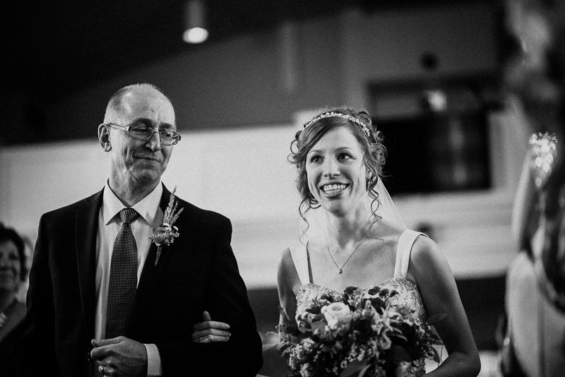 scott-katie-wedding-blog-42