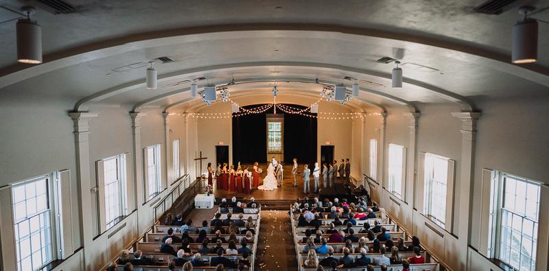 scott-katie-wedding-blog-43