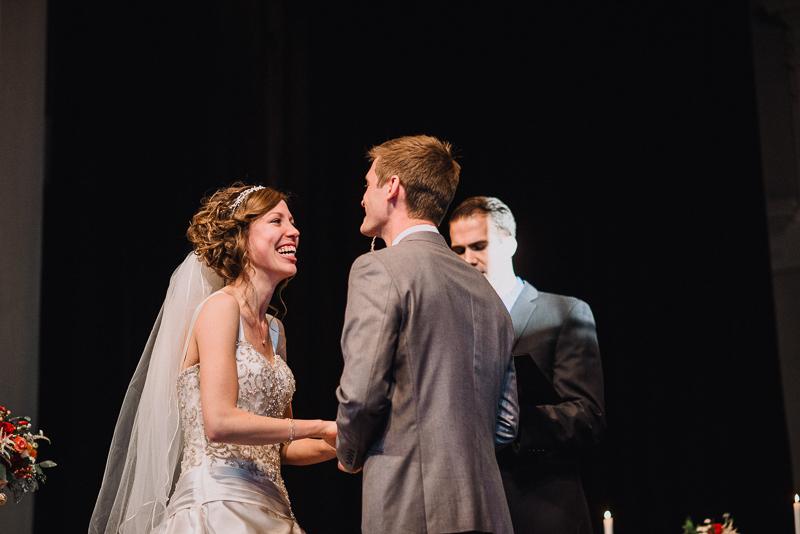 scott-katie-wedding-blog-44