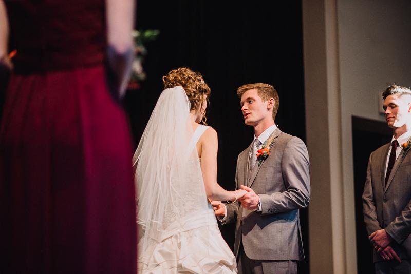 scott-katie-wedding-blog-46