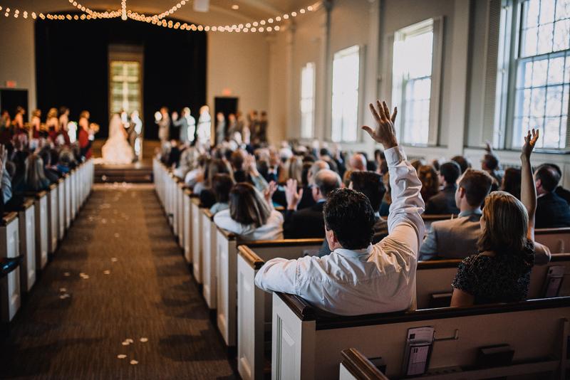 scott-katie-wedding-blog-47