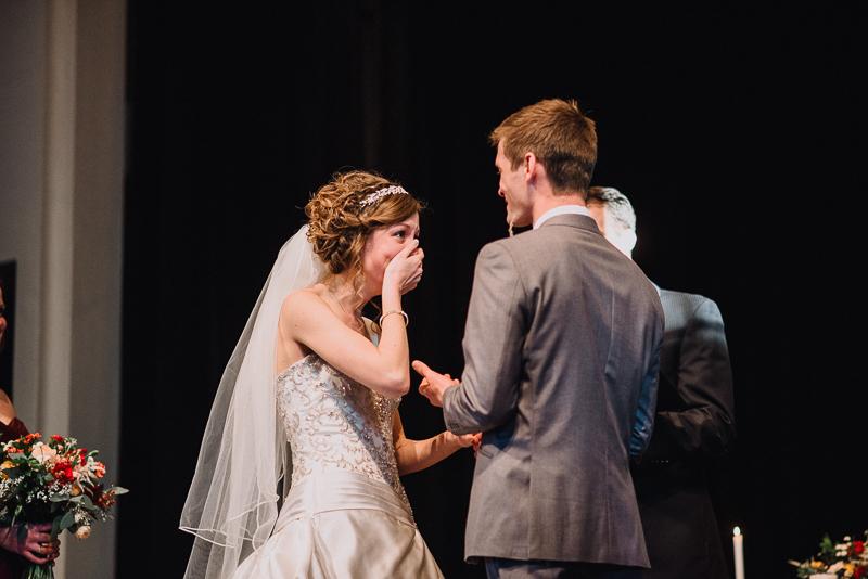 scott-katie-wedding-blog-48