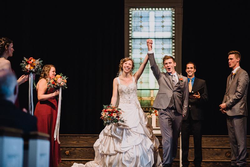 scott-katie-wedding-blog-49
