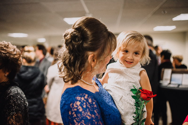 scott-katie-wedding-blog-52
