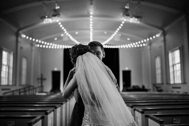 scott-katie-wedding-blog-53