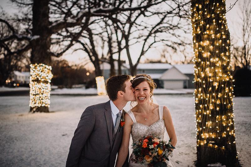 scott-katie-wedding-blog-54