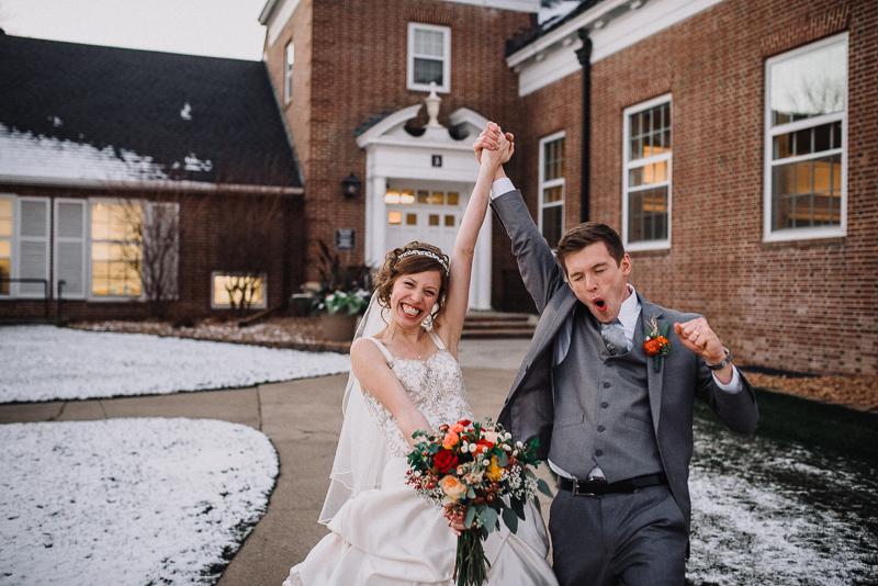 scott-katie-wedding-blog-56