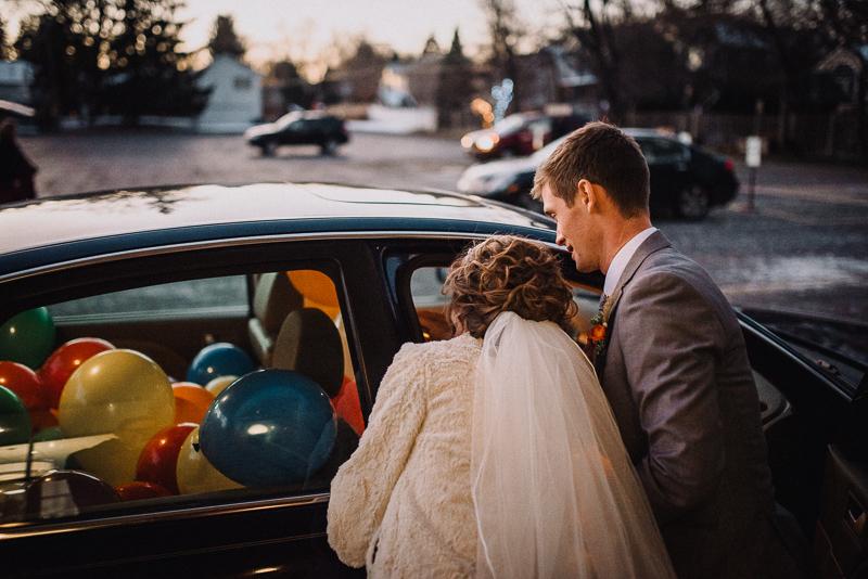 scott-katie-wedding-blog-57