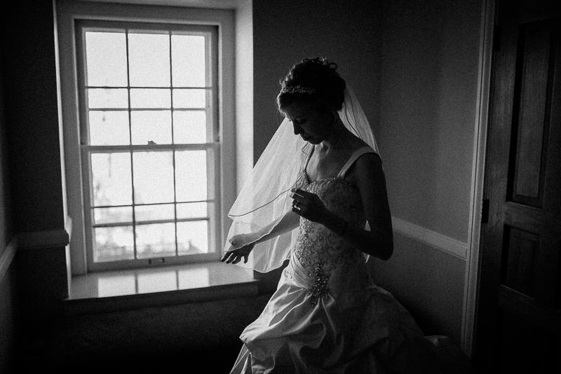 scott-katie-wedding-blog-6
