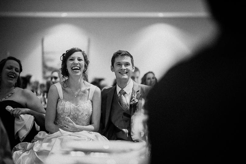 scott-katie-wedding-blog-61