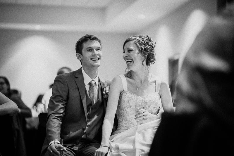 scott-katie-wedding-blog-63