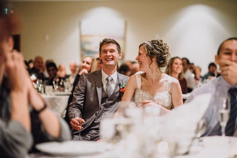scott-katie-wedding-blog-64