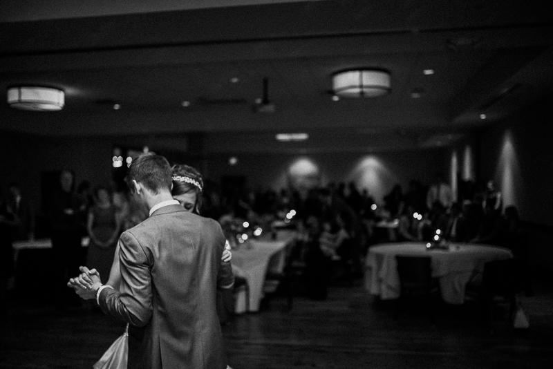 scott-katie-wedding-blog-65