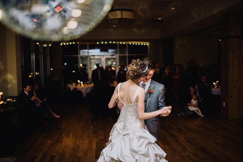 scott-katie-wedding-blog-66