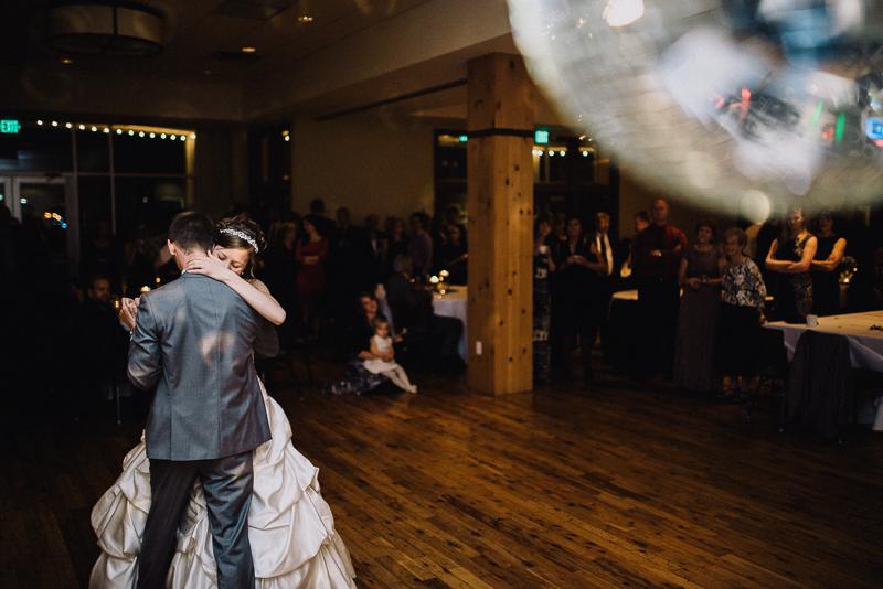 scott-katie-wedding-blog-67