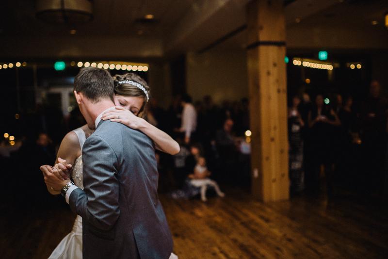 scott-katie-wedding-blog-68