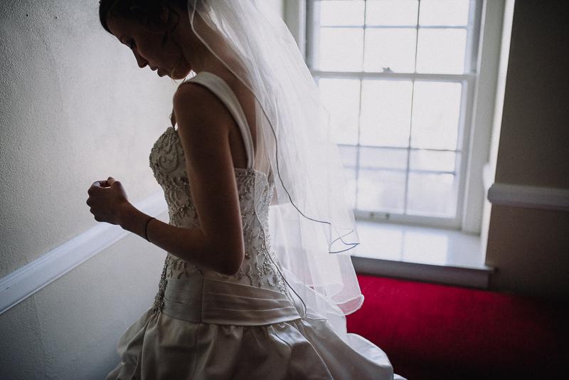 scott-katie-wedding-blog-7