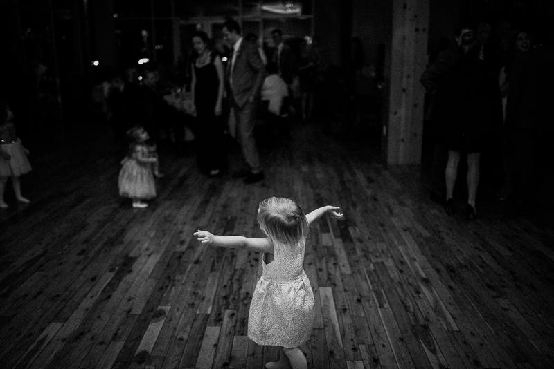 scott-katie-wedding-blog-70