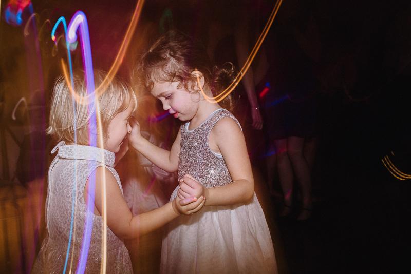 scott-katie-wedding-blog-73
