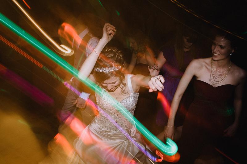scott-katie-wedding-blog-74
