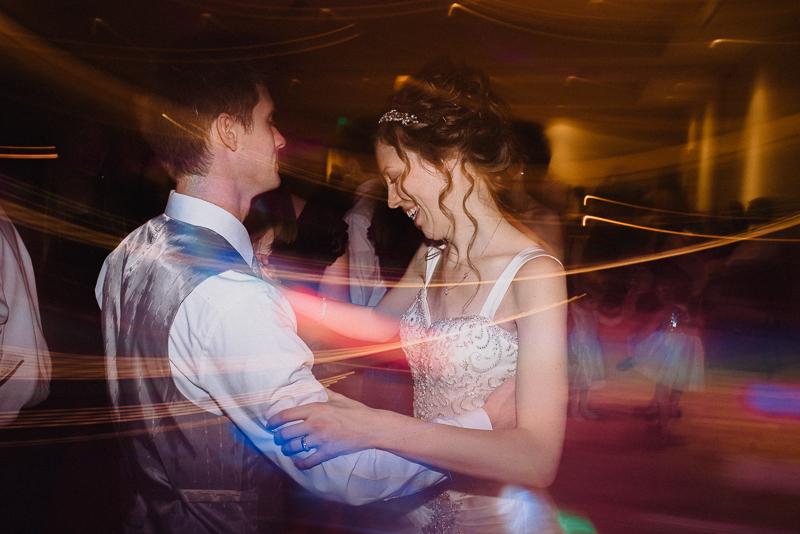 scott-katie-wedding-blog-75